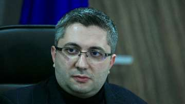 Министър Нанков: С парите от ТОЛ таксите ще ремонтираме 3 пъти повече пътища