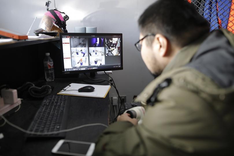 Снимка: Рискът от инсулт се увеличава при работа над 10 часа дневно