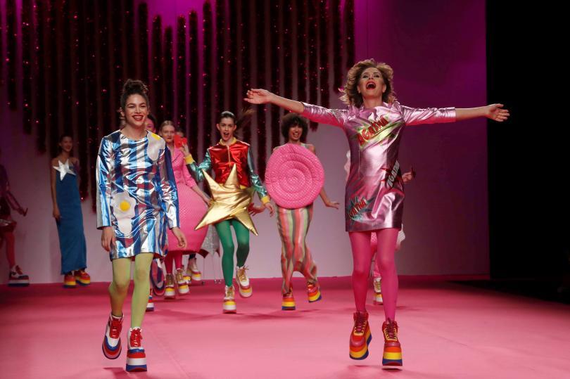 Луксозната модна къща Prada обяви, че ще премахне животинската кожа