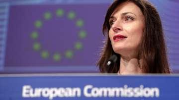 Нов европейски регламент срещу киберзаплахите влиза в сила