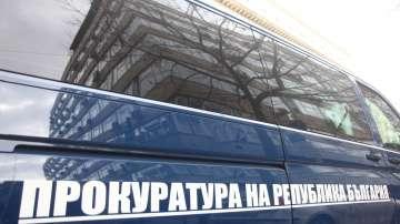 Четирима души са привлечени за лихварство и рекет в Лясковец