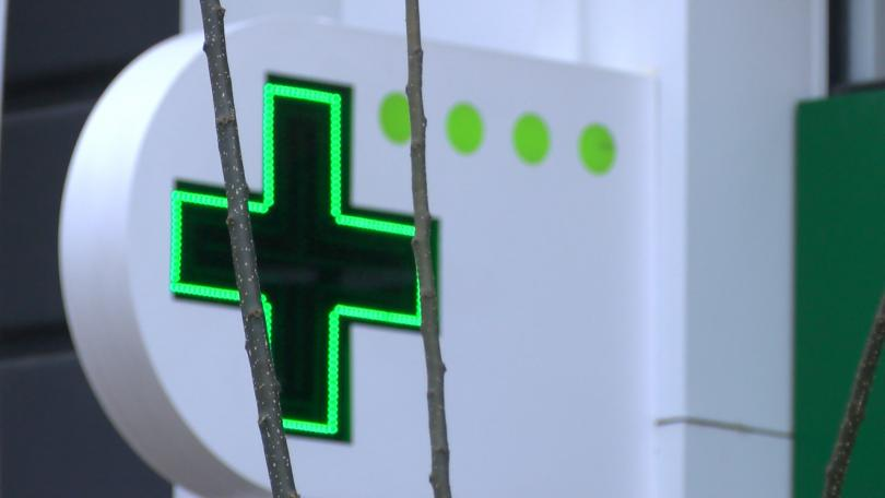 Нова лекарствена регулация, която влиза в сила от 1 април,