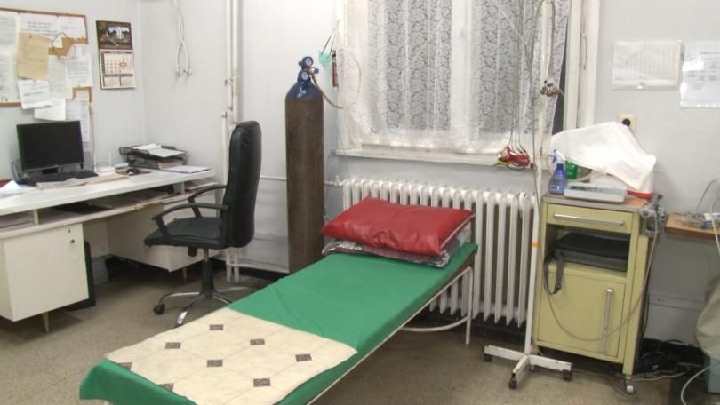 снимка 1 Джипи-та, кардиолози и гинеколози са най-много в България