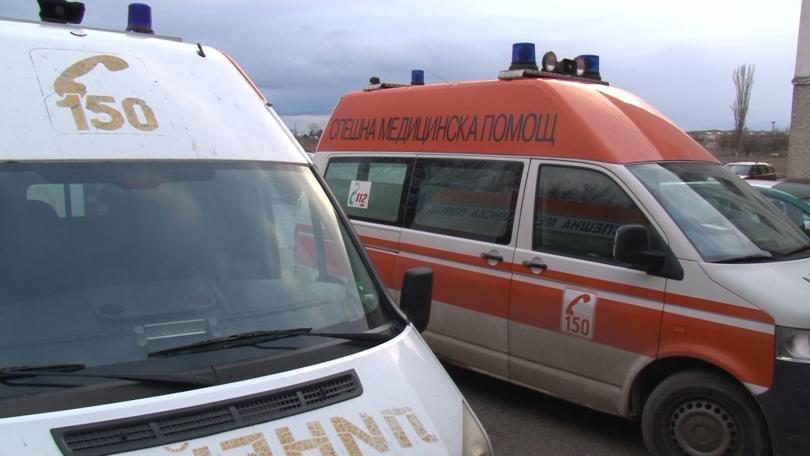 снимка 2 Джипи-та, кардиолози и гинеколози са най-много в България