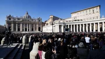 Тирания на мълчанието: Кои са жертвите на католическите свещеници?