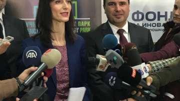 Западните Балкани може да подпишат за роуминга още през април