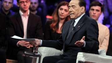 Разследват отново Берлускони за корупция