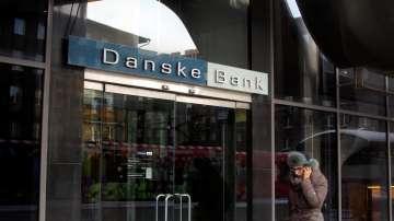 Германия разследва руска схема за пране на пари