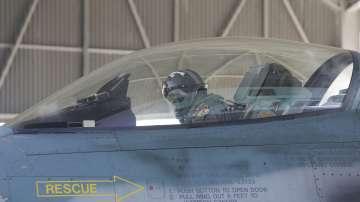 България ще купи осем самолета Ф-16 за 1,2 млрд. долара