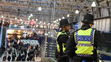 Започна разследване за трите бомби в Лондон