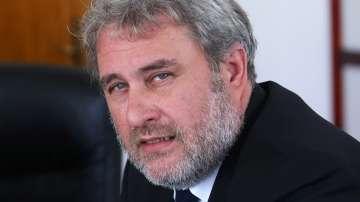 Министър Банов коментира доклада на Сметната палата за културното наследство