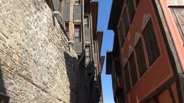 ГЕРБ в Пловдив приемат предложения за кметове от гражданите