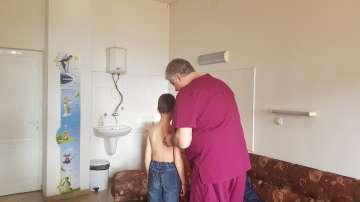 Цените на 90 клинични пътеки ще бъдат увеличени