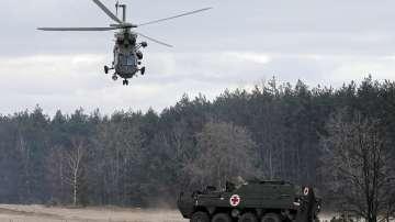 НАТО: България отделя за отбрана 1,43% от БВП