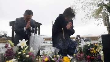 Япония отбелязва годишнина от аварията в АЕЦ Фукушима