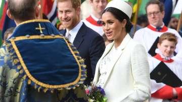 Великобритания е в очакване на кралско бебе