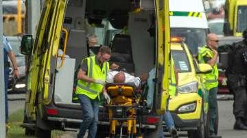 Нова Зеландия е в шок сред терористичния акт в Крайстчърч