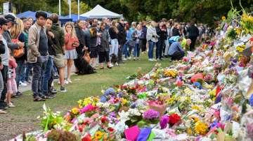 Нова Зеландия затяга реда за притежание на оръжие