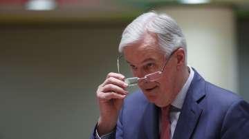 Тереза Мей пише до Съвета на ЕС за отлагане на Брекзит