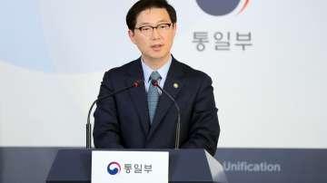 Северна Корея изтегли делегатите си от бюрото с Южна Корея