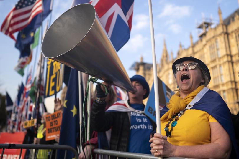 Брекзит: Как да се подготвим за твърдо кацане