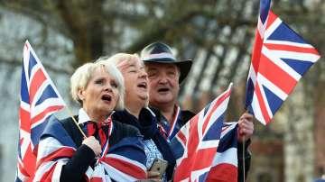 Британското правителство обмисля четвърти вот на сделката за Брекзит