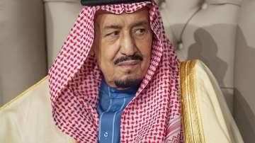 Саудитска Арабия иска спешна среща на Арабската лига заради напрежението с Иран