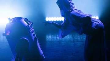 Дисни обяви планове за още три филма от Междузвездни войни