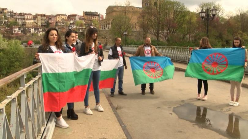 Днес е международният ден на ромите. Поглеждаме към статистиката -