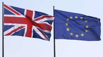 Лидерите на ЕС решават за Брекзит