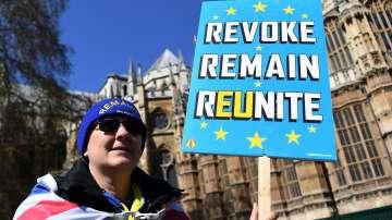 Експерти смятат, че ЕС няма да се разпадне заради Брекзит