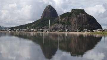Почти 1000 заподозрени в убийства са задържани в полицейска операция в Бразилия