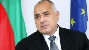 Борисов: Да посрещнем Великден с вярата, че сме способни на още много добри дела