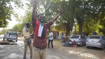 Международната общност призова за спокойствие в Судан