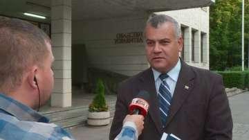 Две от петте кланици в Пловдивско се охраняват от военна полиция