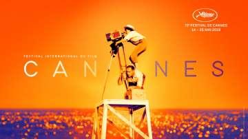 Новият филм на Тарантино е включен във филмовата програма на фестивала в Кан