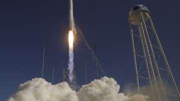 35 000 долара за нощувка в орбита около Земята