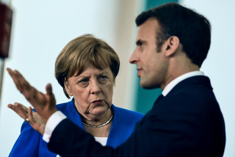 Сърбия и Косово имат готовност да възобновят диалога помежду си.