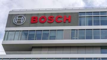 Осъдиха Бош да плати 90 млн. евро заради Дизелгейт