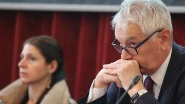 Учени обсъждат ролята на Охридската архиепископия
