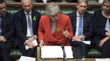Джереми Корбин обяви провал на преговорите за сделката за Брекзит
