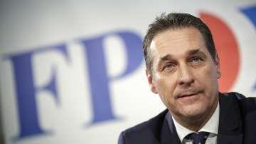 Управляващата коалиция в Австрия е пред разпад