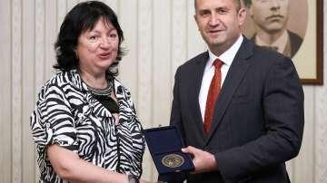 Българската журналистика е на 175 години