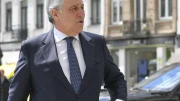 Европейските лидери се събират извънредно в Брюксел