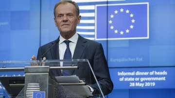 Извънредната среща на ЕС затвърди различията по избора на председател на ЕК