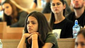 Започна приемът на документи за кандидатстване в Техническия университет