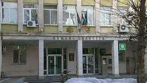Община Силистра обявява длъжниците си