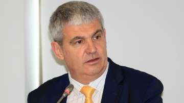 КНСБ предложи данък богатство и промени в данъчното облагане