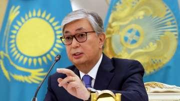 Президентът на Казахстан анулира дълговете на най-бедните