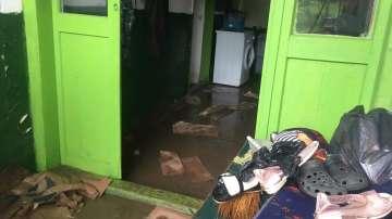 Отменено е бедственото положение в община Стражица
